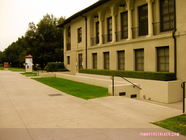 Clueless Occidental College (19 of 23)