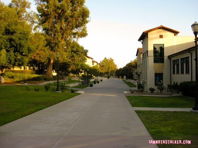 Clueless Occidental College (5 of 23)