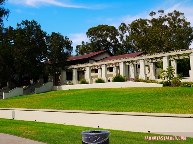 Clueless Occidental College (8 of 22)