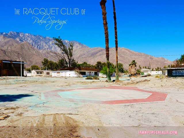 Racquet Club of Palm Springs (18 of 19)