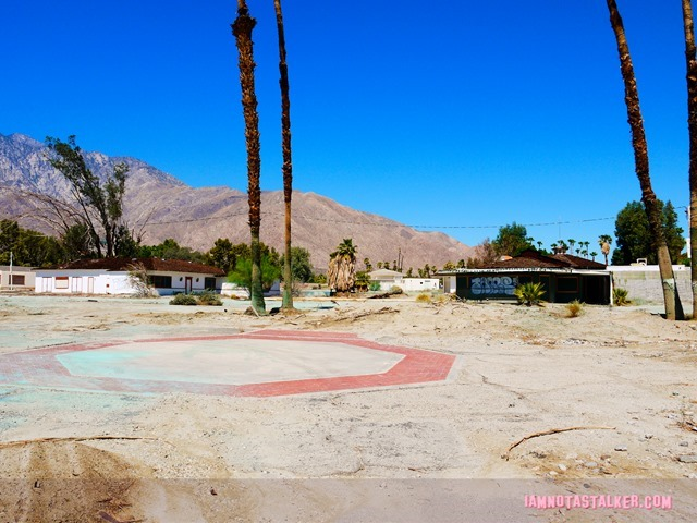 Racquet Club of Palm Springs (19 of 19)