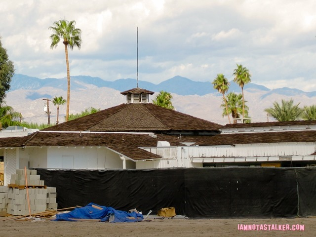 Racquet Club of Palm Springs (2 of 6)