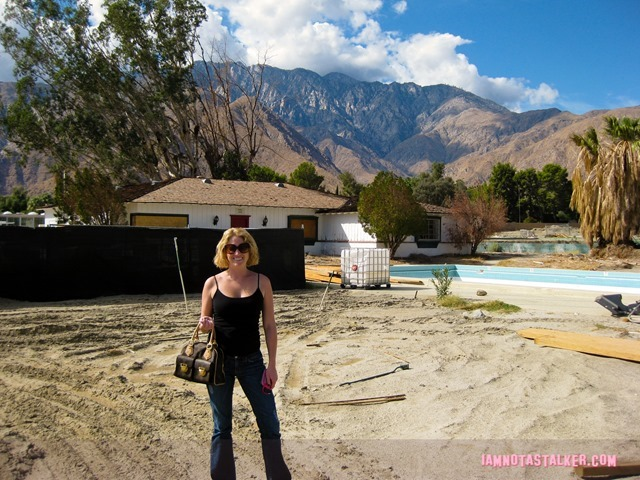 Racquet Club of Palm Springs (3 of 6)