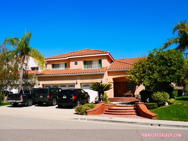 Encino Man House (1 of 12)
