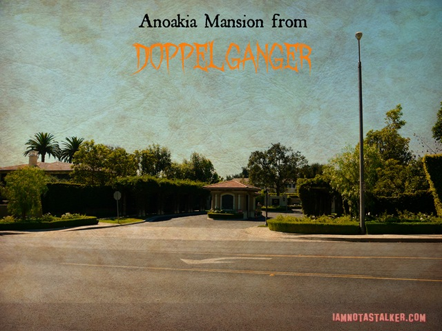 Doppelganger Psychiatric Hospital Anoakia (5 of 12)