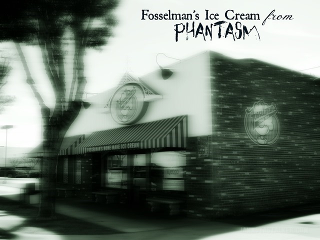 Fosselman's Ice Cream Phantasm (25 of 26)