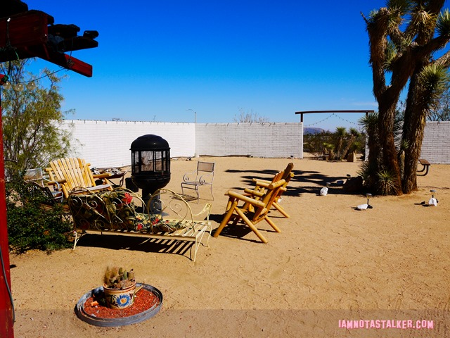 Joshua Tree Inn Gram Parsons (6 of 19)