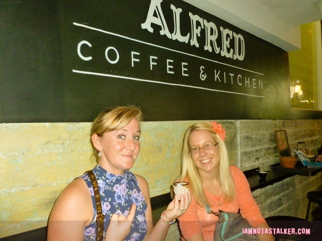 Alfreds Coffee & Kitchen (7 of 17)