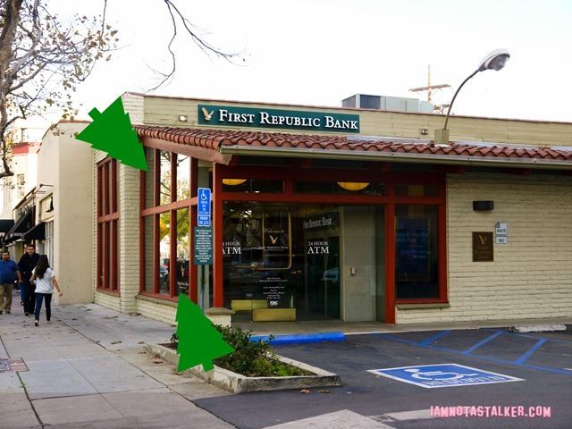 The Holiday Blockbuster Video (11 of 13)