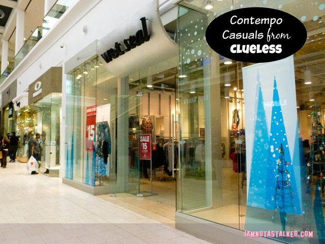 Contempo Casuals Clueless (7 of 8)