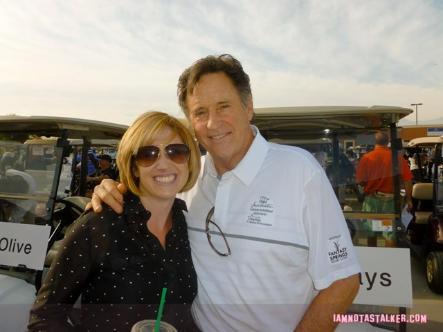 Celeb Golf Tournament (1 of 4)