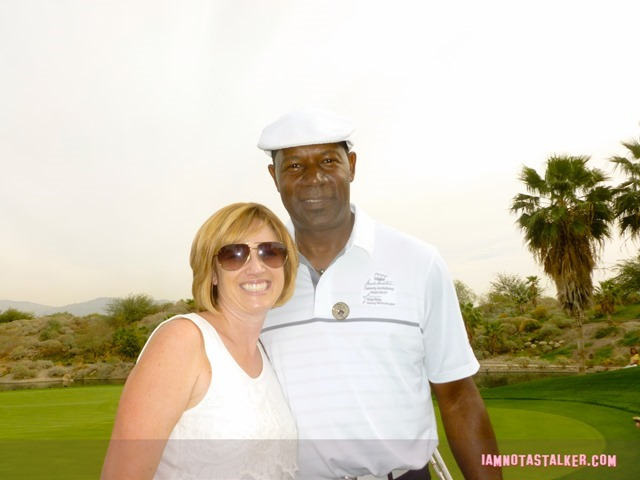 Celeb Golf Tournament (10 of 10)