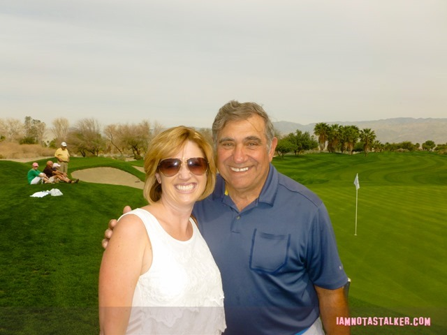 Celeb Golf Tournament (6 of 10)