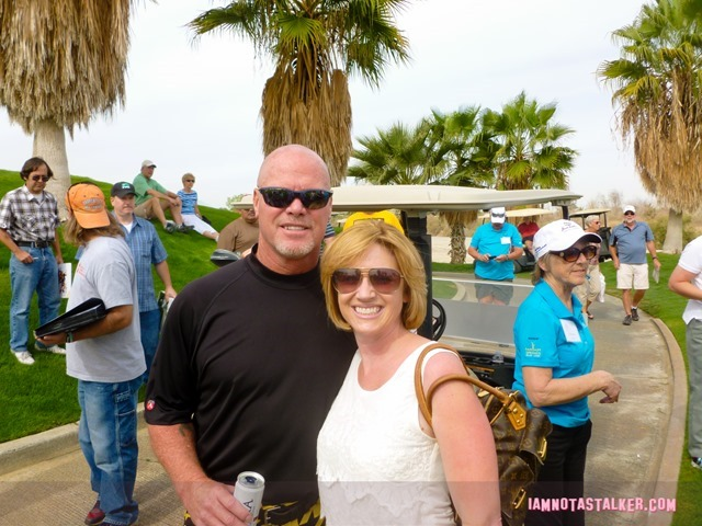 Celeb Golf Tournament (7 of 10)