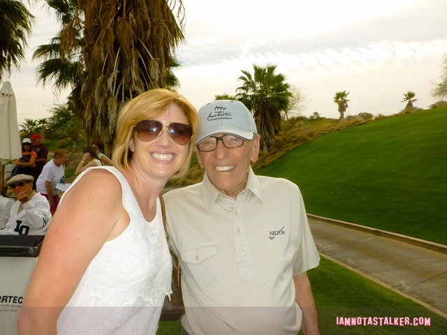Celeb Golf Tournament (8 of 10)
