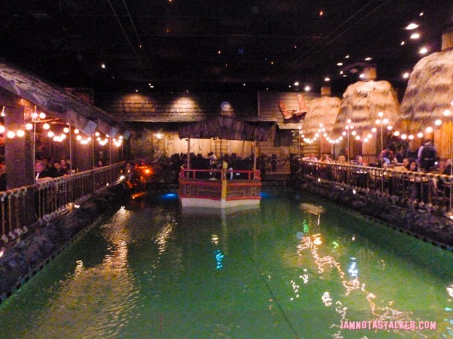 Tonga Room San Francisco (7 of 18)