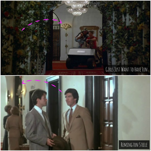 GJWTHFRemingtonSteele