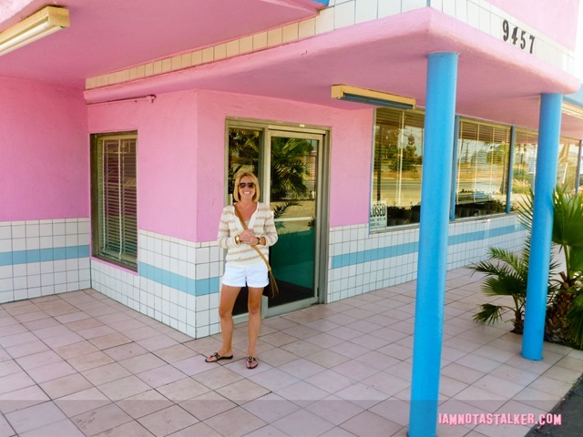 Pink Motel Cadillac Jacks Vanderpump Rules (17 of 22)