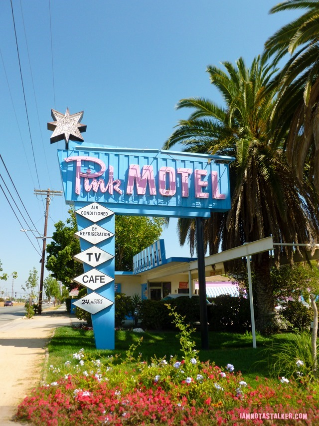 Pink Motel Cadillac Jacks Vanderpump Rules (18 of 22)