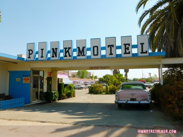 Pink Motel Cadillac Jacks Vanderpump Rules (20 of 22)
