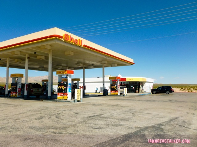 The Hangover Gas Station (3 of 16)