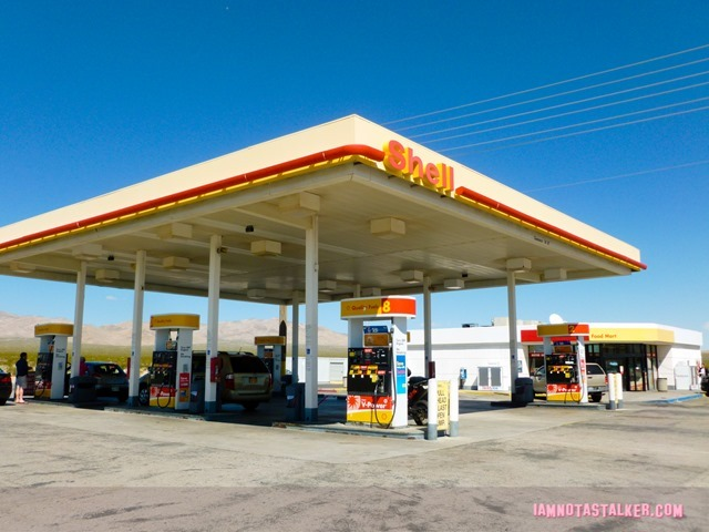 The Hangover Gas Station (4 of 16)