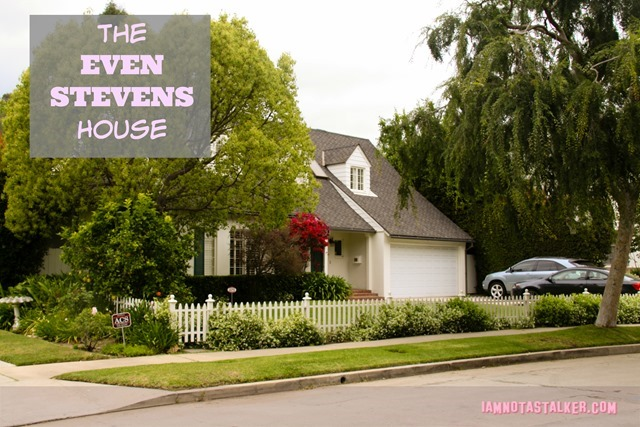 Even Stevens House (4 of 15)