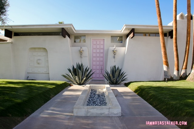 That Pink Door Palm Springs (19 of 21)