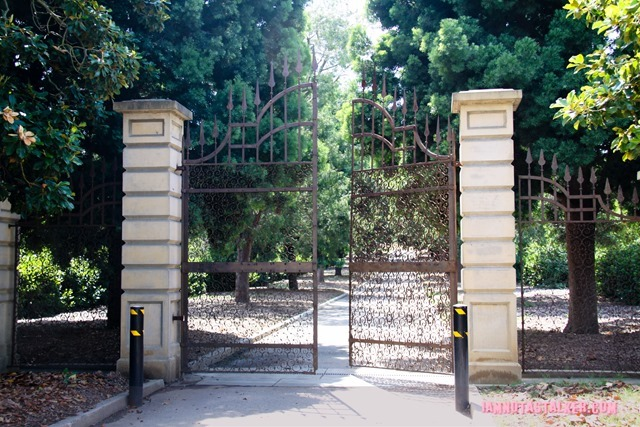 White House Gates Scandal (3 of 23)