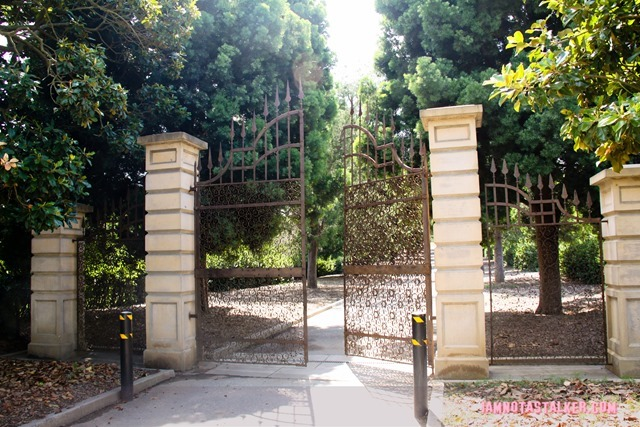 White House Gates Scandal (4 of 23)