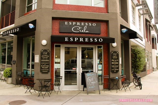 Espresso Cielo Santa Monica (1 of 1)