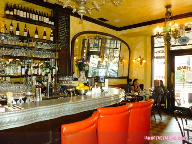 Figaro Bistrot (1 of 1)