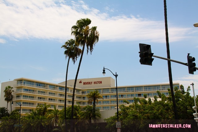 Los Angeles Hotel Recommendations (4 of 5)