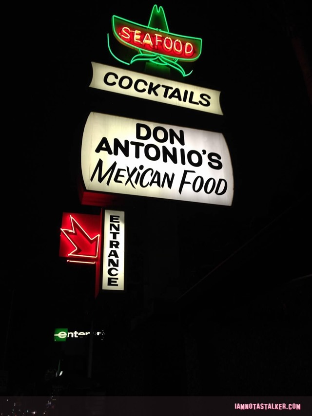 Los Angeles restaurant recommendations (3 of 3)