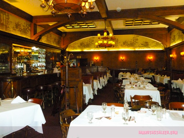 Musso & Frank Grill (5 of 8)