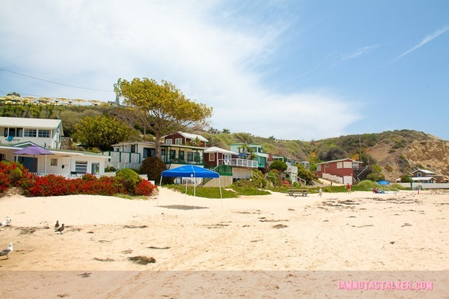 The-Beaches-Cottage-Crystal-Cove-1778