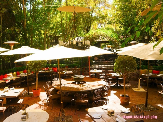 Villa-Restaurant-Woodland-Hills-Must-Love-Dogs-23-of-47