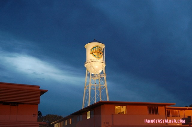 WB Water Tower (1 of 1)