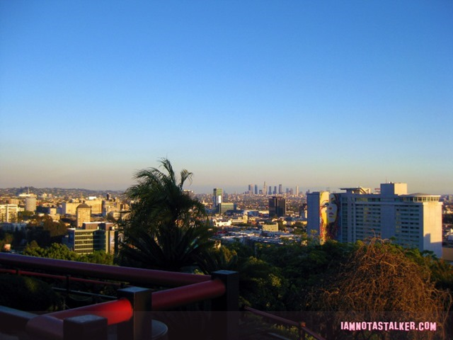 Yamashiro Hollywood (2 of 6)