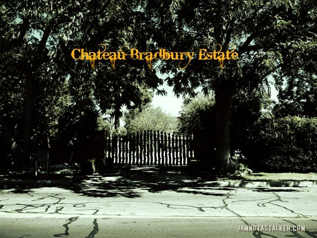 Chateau Bradbury Estate from -The Craft- (8 of 12)