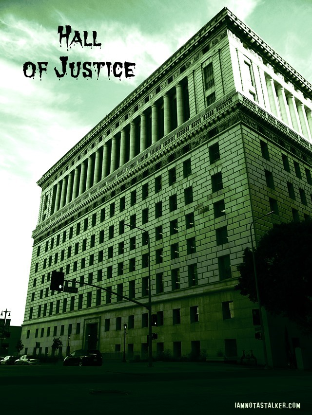 Hall of Justice (15 of 15)