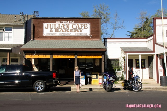 Julian Cafe & Bakery Phantasm (19 of 69)
