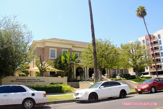 Mary Miles Minter's Mansion (16 of 16)