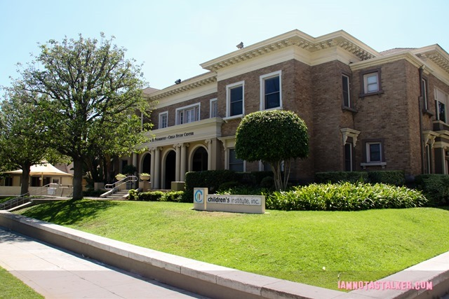 Mary Miles Minter's Mansion (4 of 16)