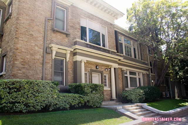 Mary Miles Minter's Mansion (5 of 16)