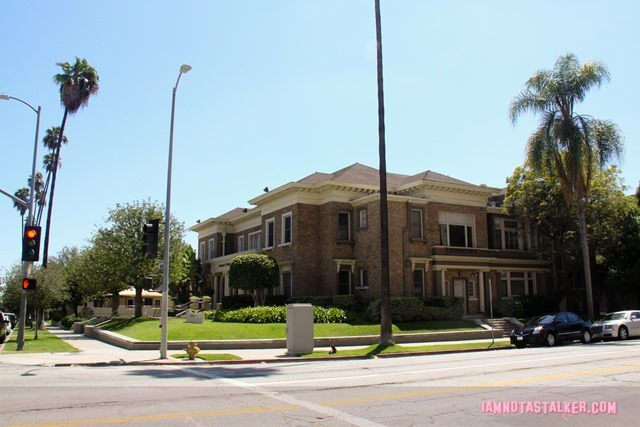 Mary Miles Minter's Mansion (8 of 16)