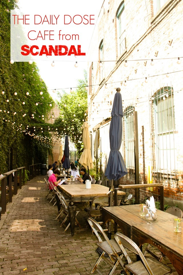 Daily Dose Cafe from Scandal (16 of 21)