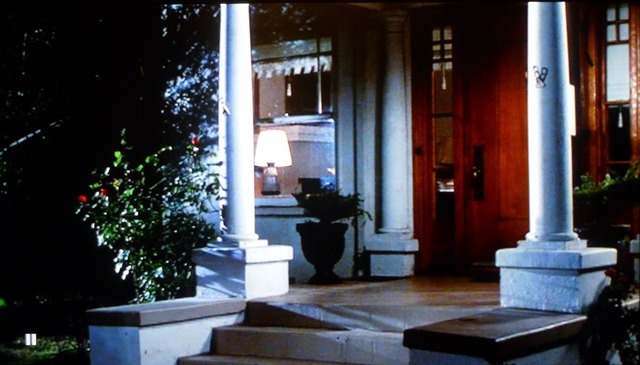 Diane's House from Say Anything Cap-1