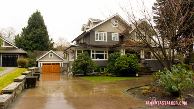 Aria 39 S House From Pretty Little Liars Iamnotastalker