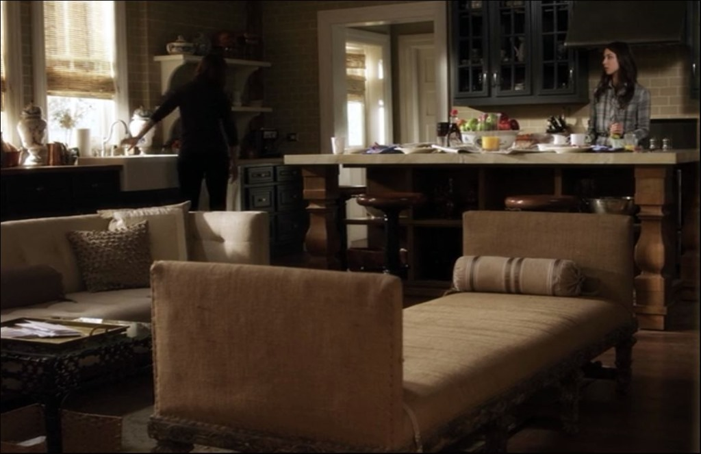 spencer s bedroom set is also pretty fabulous actually i should